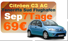 autoreisen button